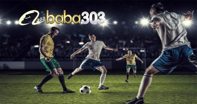 Cara dan Trik Main Judi Bola Online Yang Untung