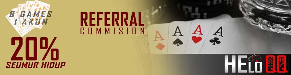 bonus judi qq poker online resmi